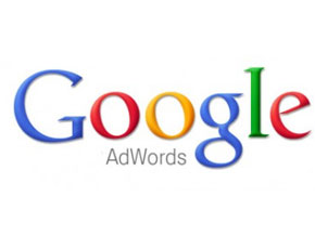 Google AdWords - pay per Click